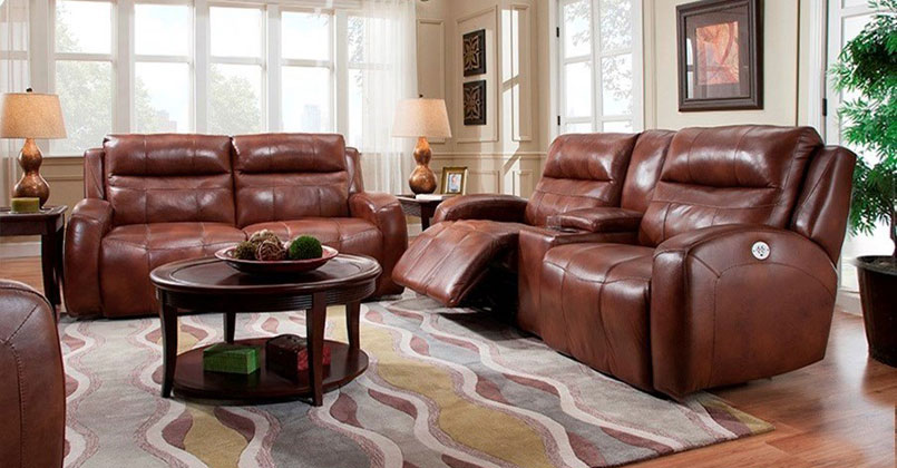 Living Room Nightclub Ottawa Furniture