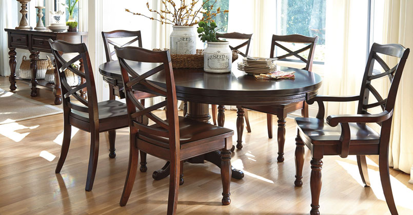 Dining Room Furniture Westrich Furniture Appliances Delphos Lima Van Wert Ottawa And Celina Dining Room Furniture Store