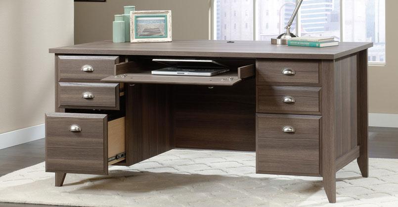 home office furniture - Home Office Furniture Ottawa